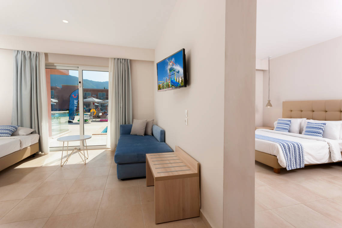 alykanas-village-hotel-room_1