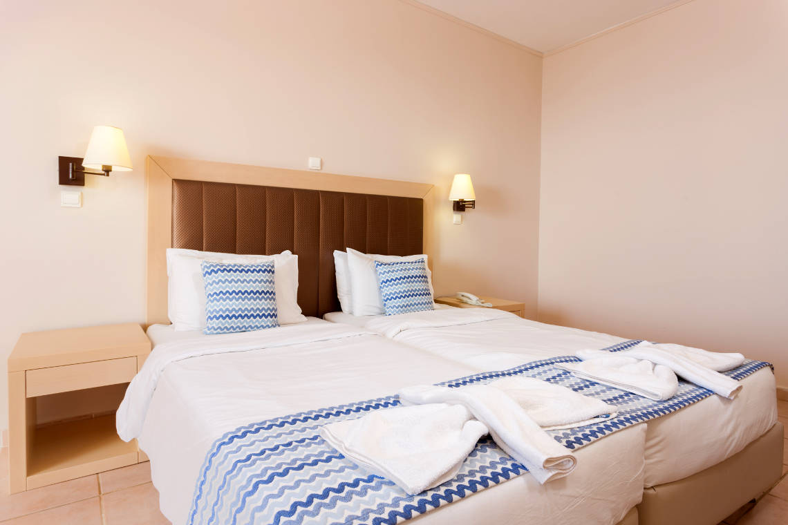 alykanas-village-hotel-room_2