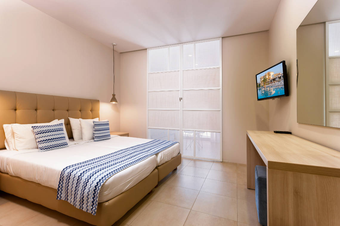 alykanas-village-hotel-room_22
