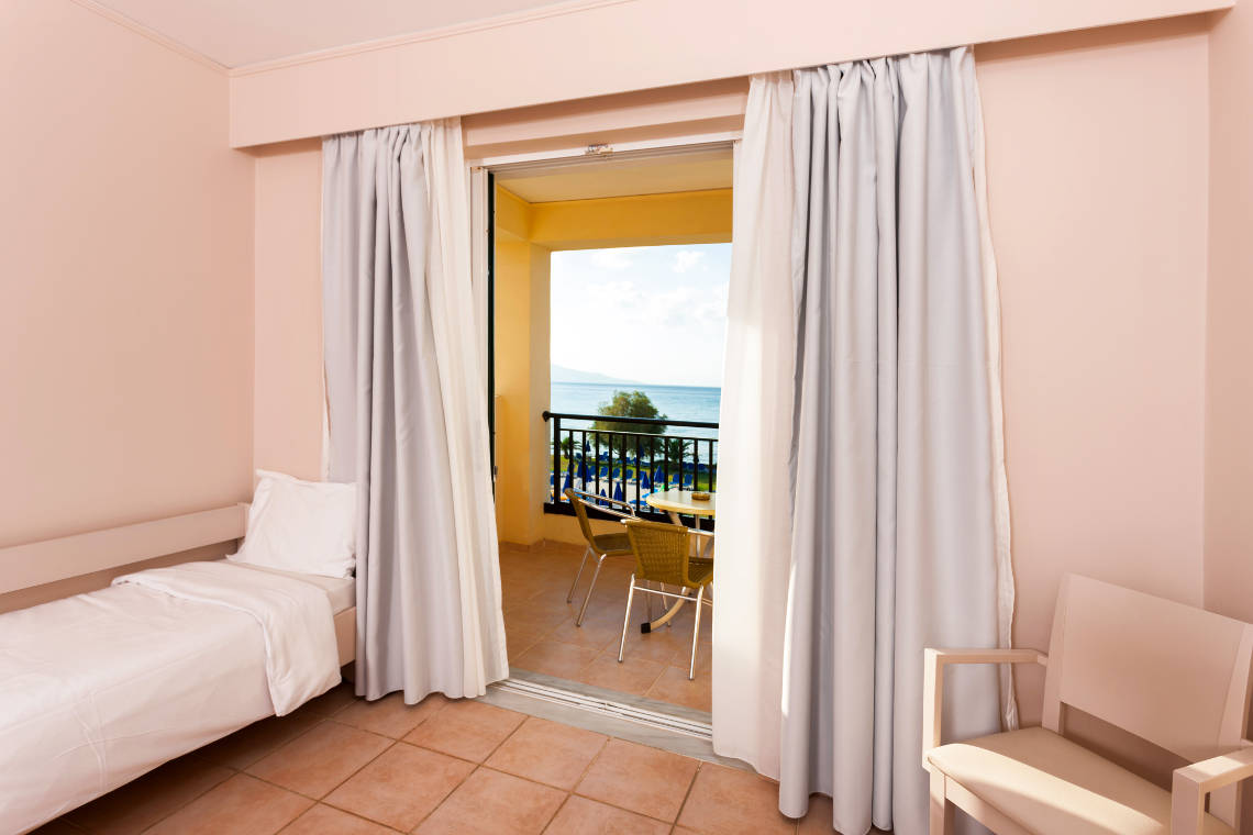 alykanas-village-hotel-room_3
