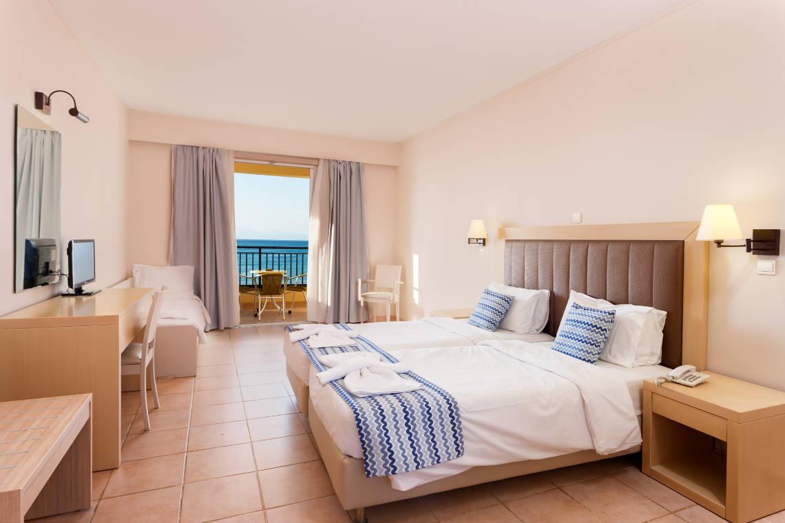 alykanas-village-hotel-room_5