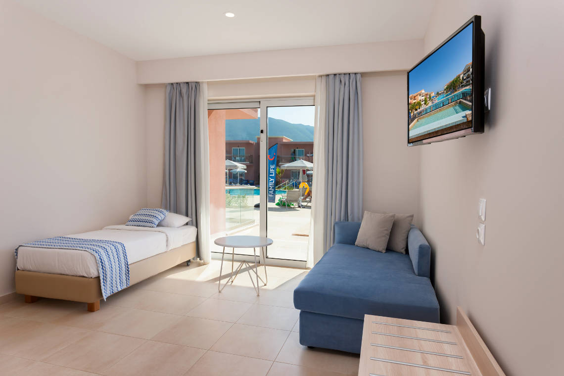 alykanas-village-hotel-room_7