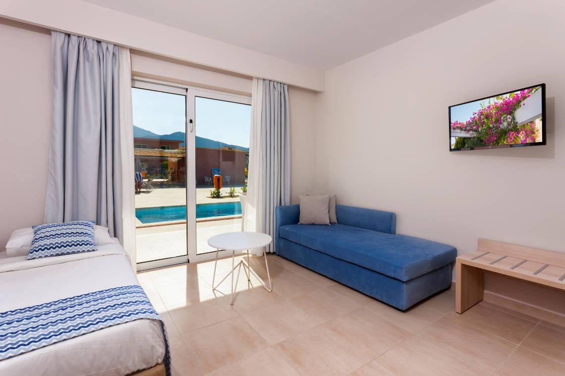 alykanas-village-hotel-room_8