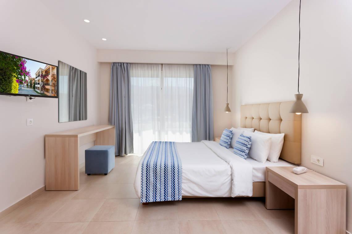 alykanas-village-hotel-room_9