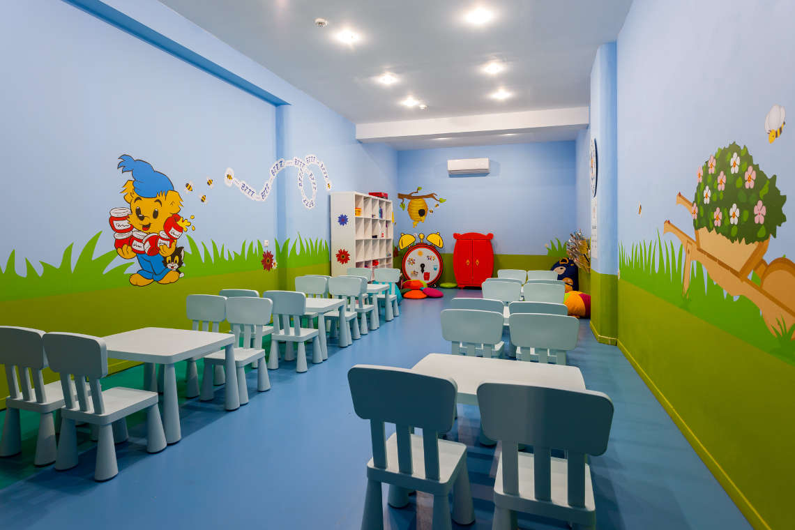 alykanas-village-hotel-baby-club-1
