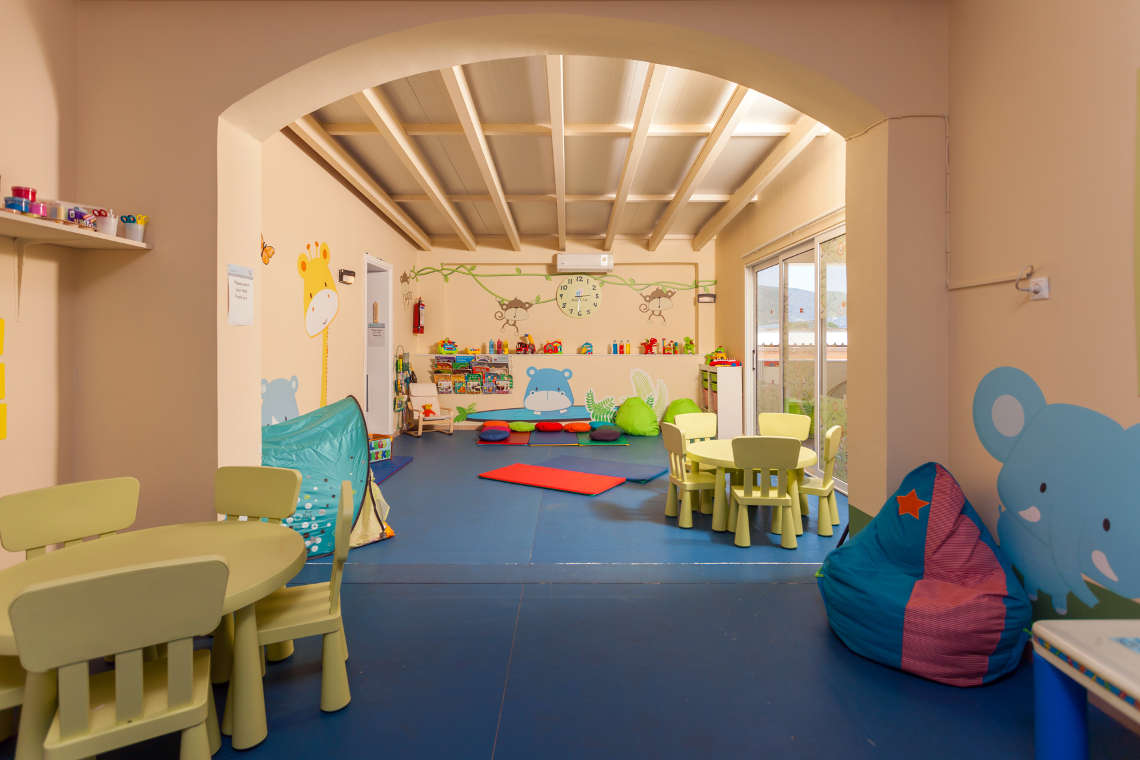 alykanas-village-hotel-baby-club-13