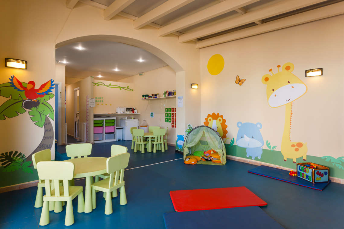 alykanas-village-hotel-baby-club-14