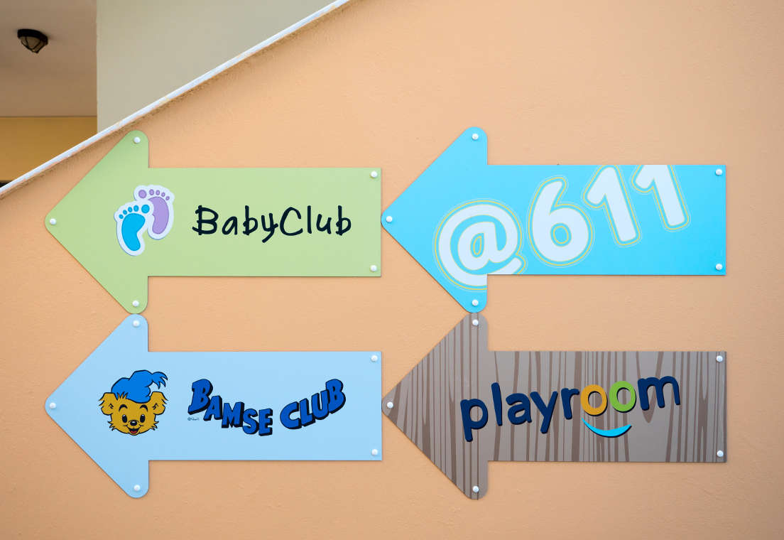alykanas-village-hotel-baby-club-18