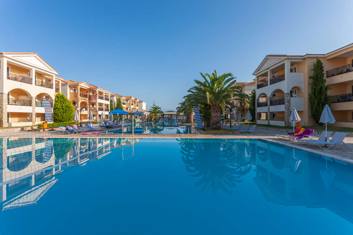 alykanas-village-hotel-pool-1