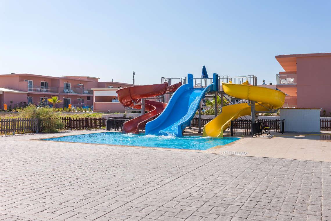 alykanas-village-hotel-pool-14