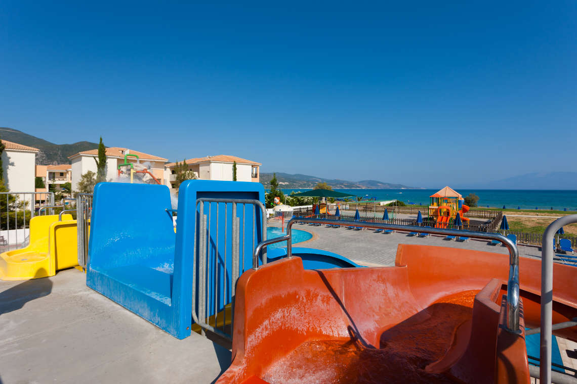 alykanas-village-hotel-pool-9