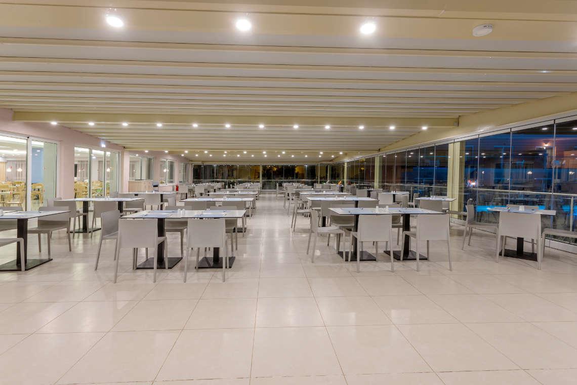 alykanas-village-hotel-restaurant-interior-3