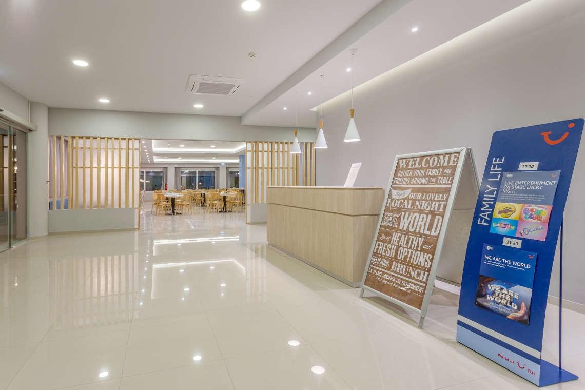 alykanas-village-hotel-restaurant-interior-6